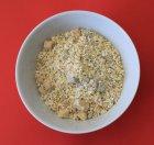Basisches Öko-Frühstücksmüsli, 400 g